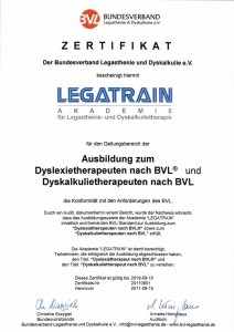bvl-zertifikat-legatrain