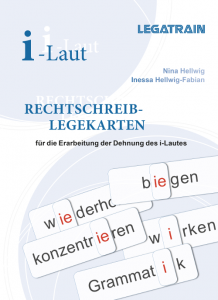 Mappe_Cover-klein