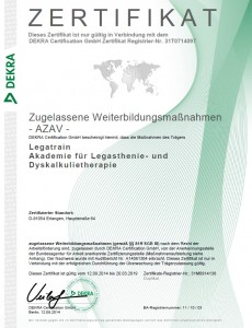 zertifikat-massnahme-fernkurs-legasthenie-dyskalkulie