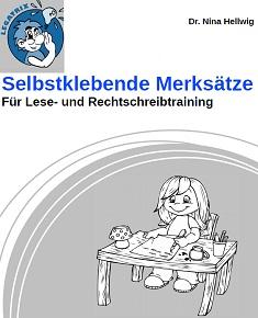 Legatrain Legehaus Verlag