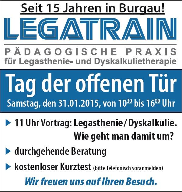 legatrain-burgau-tag-der-offenen-tuer