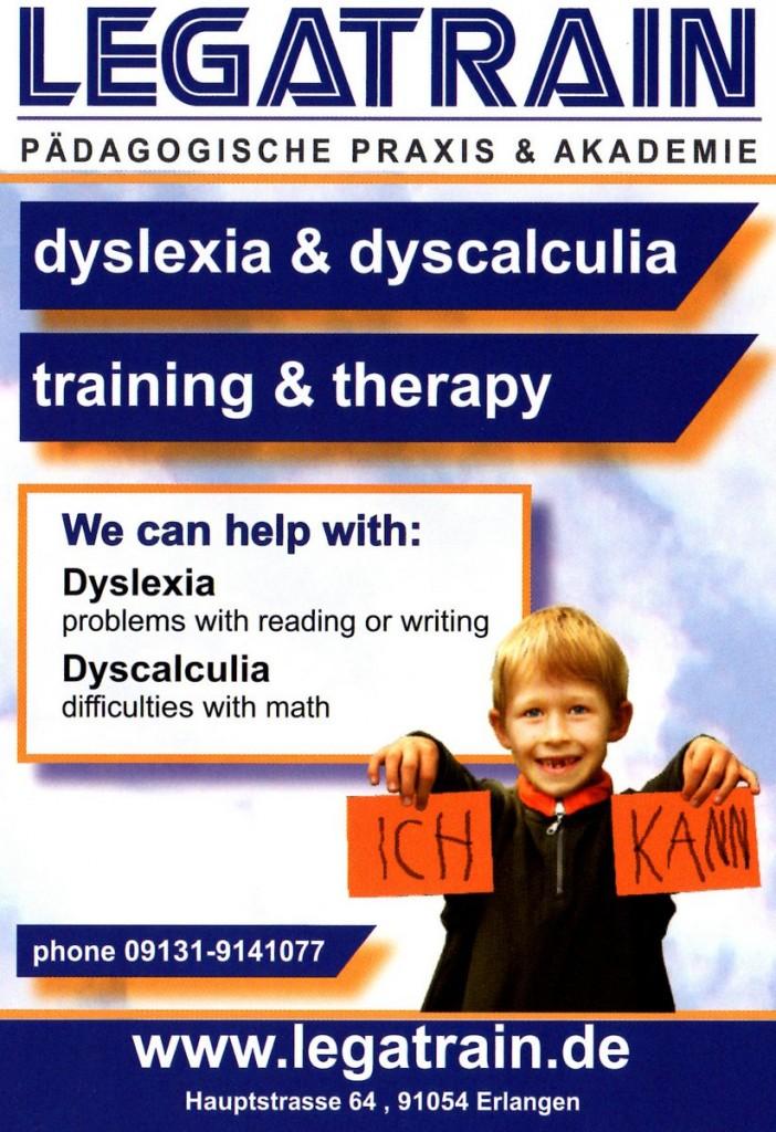 legatrain-dyslexia-dyscalculia
